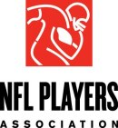Click here to visit NFLPA's website.